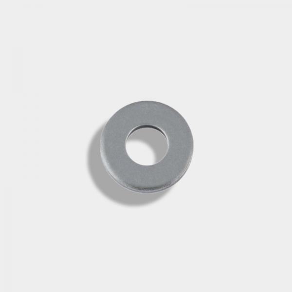 metrik-demir-duz-rondela-din-125